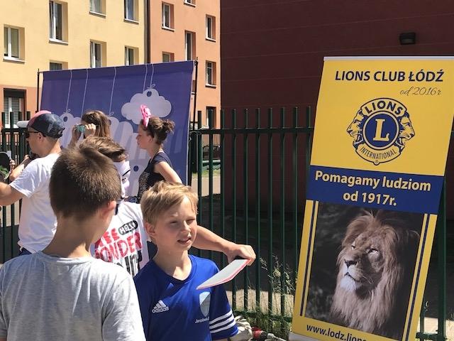 kolejny-dzien-dziecka-z-lionami-z-lodzi-28-05-2018-r