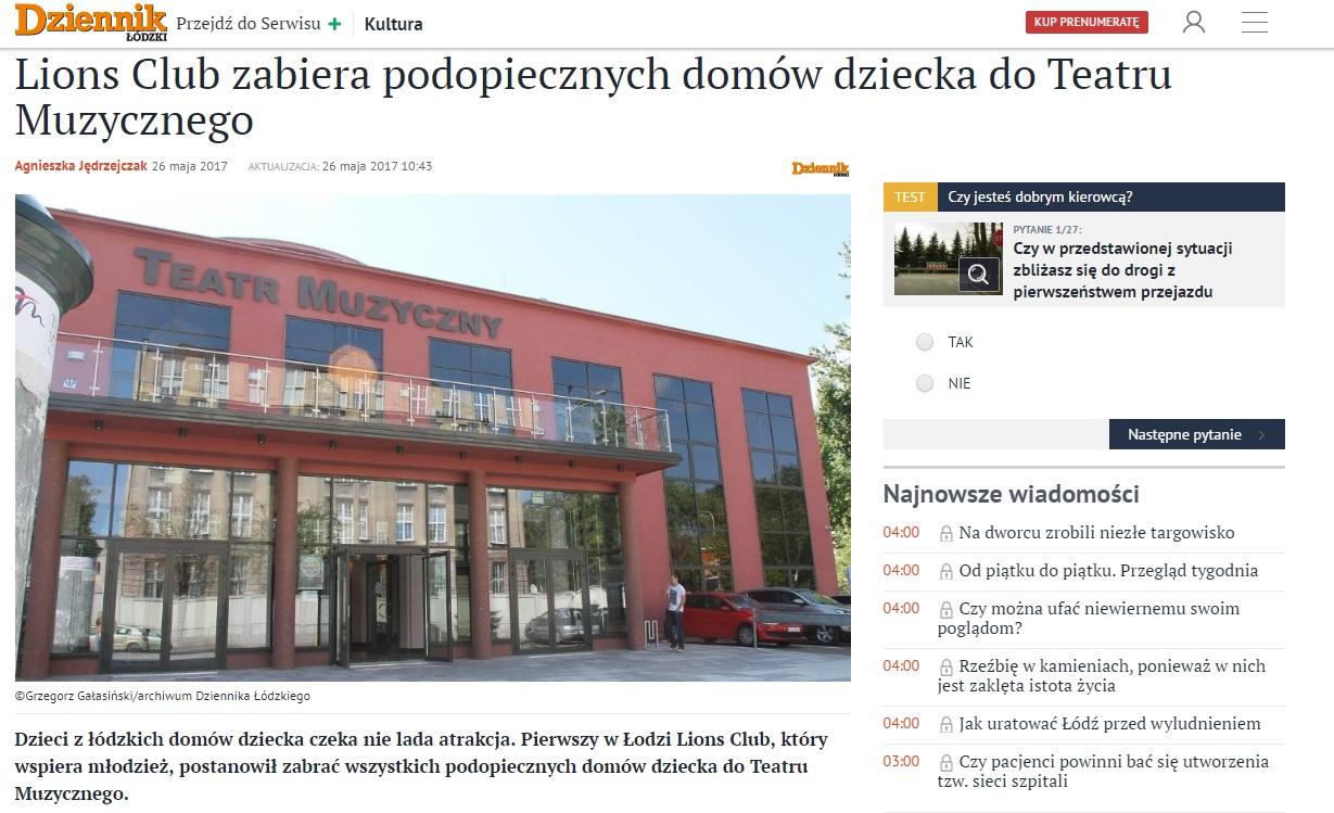 dziennik-lodzki-26-05-2017-r